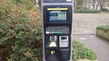 Stationnement payant. Les nouvelles règles et les moyens de contestation
