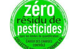 Pesticides. Les biocides bientôt sous clé ?