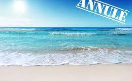 Méfions-nous des clauses des garanties annulation de voyage