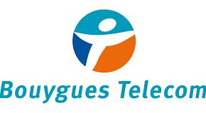 Bouygues Télécom. L'opérateur impose aussi des hausses de tarifs