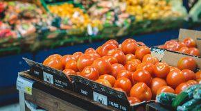 Hypermarchés et Supermarchés. Le palmarès des enseignes de la grande distribution