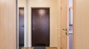 Les 3 règles à respecter avant de sous-louer son logement