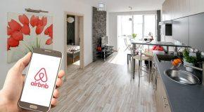 Airbnb sommé par l'Europe d'être plus transparent sur ses tarifs