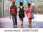 Les démarches à effectuer pour bénéficier de l'allocation de rentrée scolaire