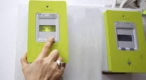 Linky : des mesures valident l'absence de danger sanitaire. Une étude indépendante