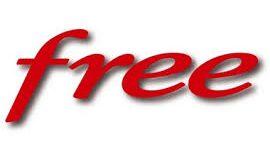 Litige avec Free