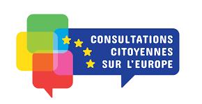 Consultation citoyenne concernant les souhaits des citoyens-consommateurs