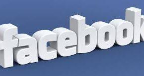 Comptes Facebook piratés. Les 5 infos essentielles