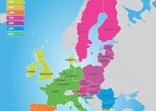 Tarifs des appels vers l'UE. De nouvelles baisses à venir