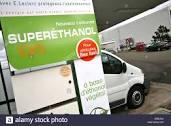 Carburant. Que vaut la conversion au superéthanol E85 ?