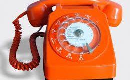 Téléphone fixe. Ce qu'il faut savoir sur la fin du RTC