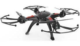 Drone. Comment choisir un drone