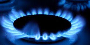 Votre facture de gaz va baisser le 1er janvier