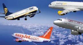 Avion: 5 astuces pour payer moins cher