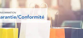 Garantie de conformité. Des limites dans son application