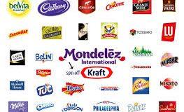 Grandes marques alimentaires. Soucieuses de leurs profits, pas de vous !