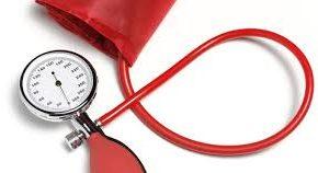 Hypertension artérielle. Gare aux diagnostics hâtifs