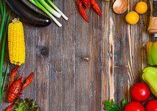 Profil nutritionnel des aliments. 10 ans et toujours rien