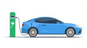 Vous envisagez d'acheter une voiture électrique. Attention au coût d'une batterie en cas de changement .