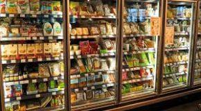 Alimentation. Les aliments ultra-transformés augmentent le risque de mortalité