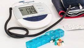 Médicaments contre l'hypertension. Pourquoi tant de rappels ?