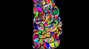 Intelligence artificielle et santé: 4 raisons d'espérer