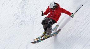 Sports d'hiver Dans quels cas peut-on se faire rembourser son forfait de ski ?