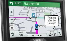 GPS rollover. Le bug du 6 avril aura-t-il lieu ?