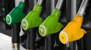 Superéthanol E85. Vos questions, nos réponses