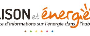 Invitation : Les ateliers d'information : Les aides financières de la rénovation. Chauffer sa maison au bois ; visite d'une copropriété rénovée à Aix.