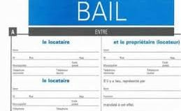 Comment rompre un bail locatif