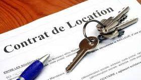 Sanctions financières, droit de visite… ce que le propriétaire peut vraiment imposer à son locataire