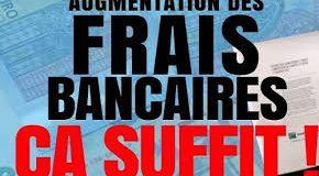 LES FRAIS BANCAIRES BAISSENT (ENFIN) EN 2019 : EN VOICI LE DÉTAIL !