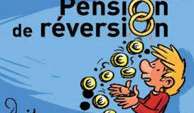 Réforme des retraites: la réversion réservée aux couples mariés