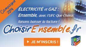 Energie moins chère ensemble :  Nouvelle campagne dans les Bouches du Rhône pour échapper aux hausses des tarifs