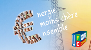 Bilan de la campagne 2019 « Énergie moins chère ensemble »