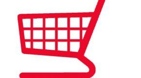 Titre : Interdiction d'une opération de concentration de supermarchés