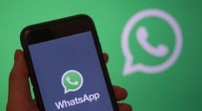 WhatsApp. Ces smartphones devenus incompatibles en 2021